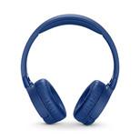 JBL T600BTNC Wireless Kulaklık, ANC, CT, OE,