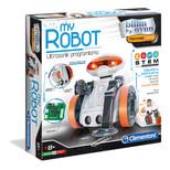 Cle.Robot-My Robot 64949