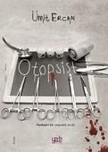 Otopsist