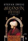 Bizans'ın Fethi-29 Mayıs 1453