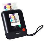 Polaroid Polpop1 Pop 1.0 Fotoğraf Makinesi Siyah