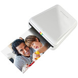 Polaroid Polmp  Zip Mobile Printer Beyaz
