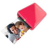 Polaroid Polmp Zip Mobile Printer Kırmızı