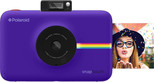 Polaroid Polstb Snap Touch Fotoraf Makinesi Mor