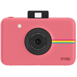 Polaroid Snap Fotoğraf Makinesi Pembe