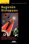 Cogito 90-Bugünün Distopyası