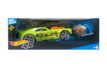 Hot Wheels Mega Muscle R/C 91815