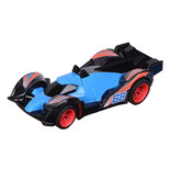 Hot Wheels Stretch Fx 90710