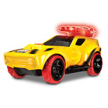 Hot Wheels Master Blaster 91615