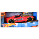 Hot Wheels Mega Muscle 91620