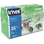 K'nex-35 Model Set ( Başlangıç )