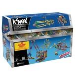 K'nex-35 Model Set