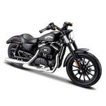 Maisto-1/18 Harley-Davidson