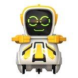 Silverlit-Robot Pokibot 3R.88043