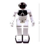 Silverlit-Robot Program-A-Bot I/R 88429