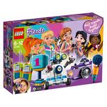 Lego-Friends Friendship Box 41346