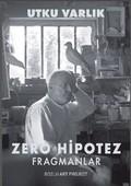 Zero Hipotez-Fragmanlar