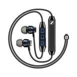 Sennheiser CX6.00BT Headphone Klk.