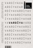 Vardiya-4 Kitap Takım-16.Venedik Bienali