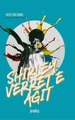 Shirley Verret'e Ağıt