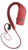 JBL Endurance Bluetooth Sprint Su Geçirmez Spor Kulakiçi Kulaklık Kırmızı