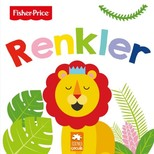Fisher-Price Renkler