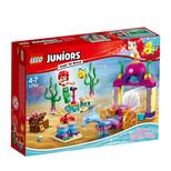 Lego-Juniors Ariel'in Su Altı Konseri 10765
