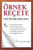 Örnek Reçete Cep Kitabı 2018-2019