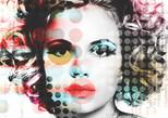 K.Color-Puz.1000 Modern Art 68x48