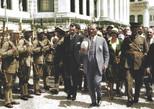 K.Color-Puz.500 Atatürk 34x49