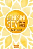Güneşini Sev-Yoga ile Güzel Yaşa