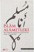 İslam Alametleri