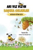 Arı Vız Vız'ın Başına Gelenler-Değerler Eğitimi Dizisi