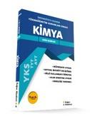 YKS-TYT-AYT Kimya Soru Bankası