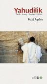 Yahudilik-Tarih, İnanç, İbadet, Kültür