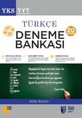 YKS TYT Türkçe Deneme Bankası 20 Deneme