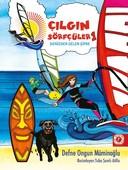 Çılgın Sörfçüler 1-Denizden Gelen Şifre