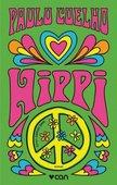 Hippi - Yeşil Kapak