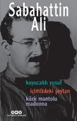Sabahattin Ali Üç Roman