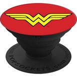 PopSockets Wonder Woman Icon
