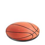 PopSockets Basketball BK