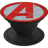 PopSockets Avengers Icon