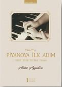 7'den 77'ye Piyanoya İlk Adım