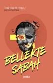 Bellekte Sabah