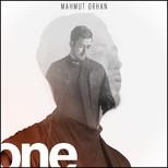 Mahmut Orhan-One