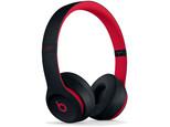 Beats Solo3 Wireless Kulak Üstü Kulaklık-The Beats Decade Collection MRQC2ZE/A