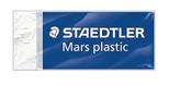 Staedtler Silgi Mars Plastik