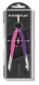 Staedtler 556 00-N2 Mars Comfort Pergel Neon Renk