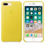 Apple iPhone8/7Plus DeriKılıf MRGC2ZM/A