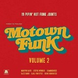 Motown Funk Vol.2